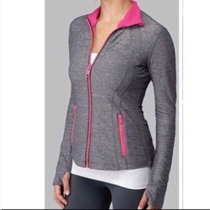 Lululemon define Jacket 4
